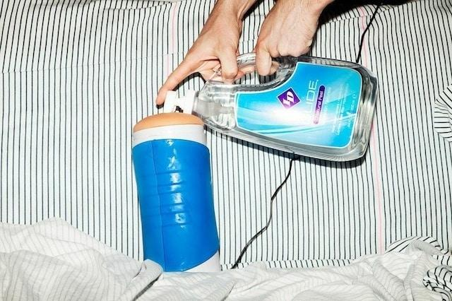 vibrator für männer autoblow 2 test