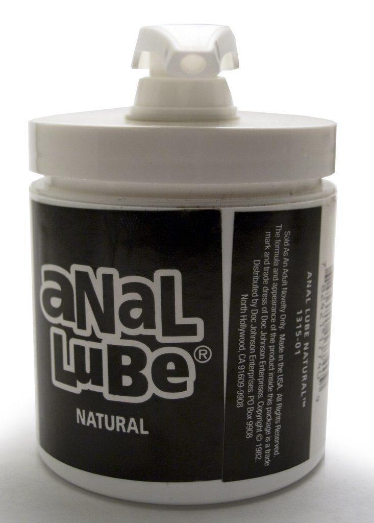 5 Best Lubes For Butt  Anal Play Sex Lubricant Guide Of 2019-3184
