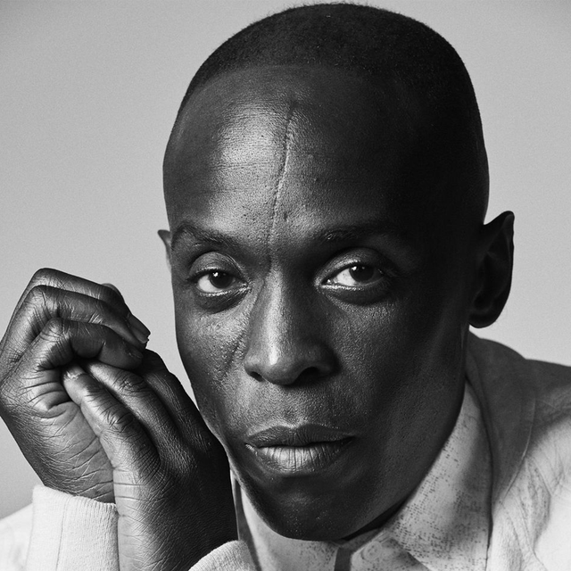 Lovecraft Country Sent Michael K. Williams to the Darkest Place of His Career