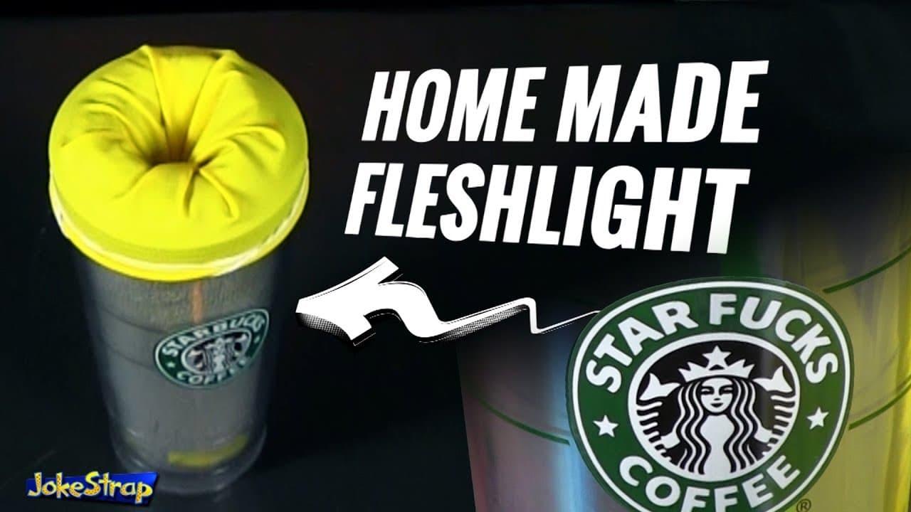 how to create a fleshlight